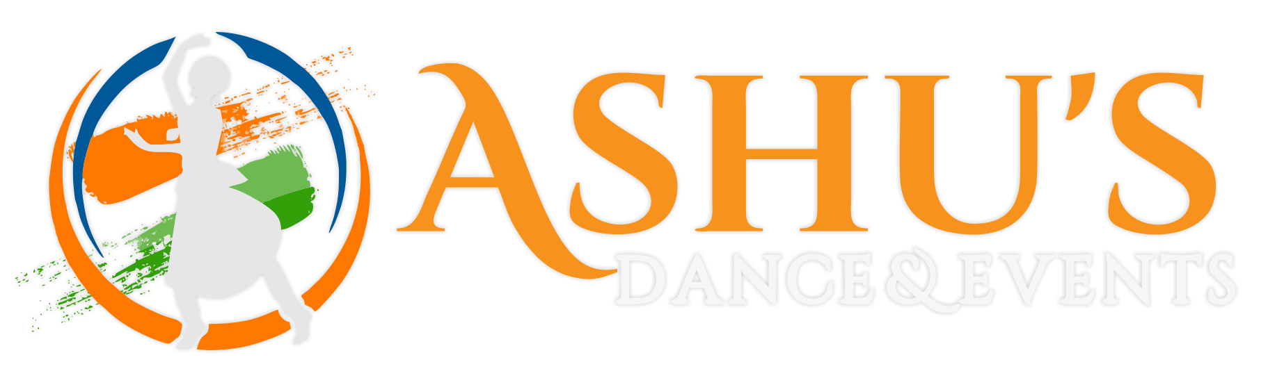 Ashu's Dance & Events
